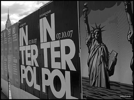Liberty 07.01.07 by Alexander Aristotle