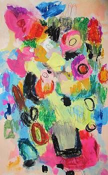 Life Was Simple Then by Kate Delancel Schultz