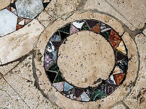 Life's Circle by Joseph Yarbrough