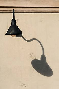 Light Angle by Dan Holm