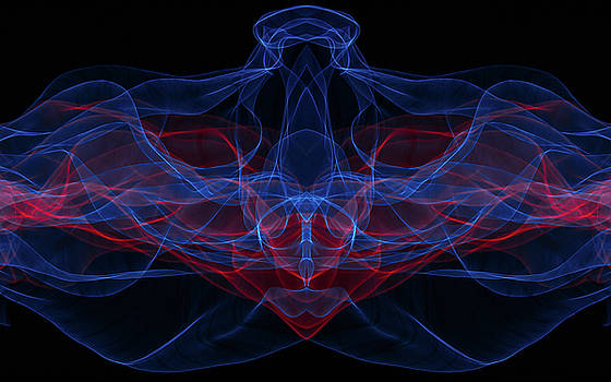Light Motion Series 4 by Nathan Larson