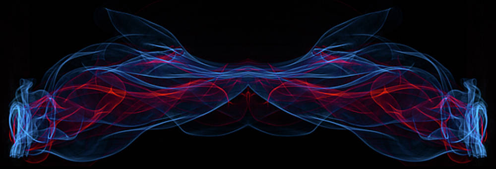 Light Motion Series 7 by Nathan Larson