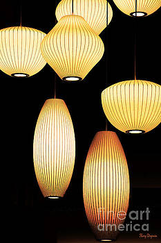 Light Of Hope by Karry Degruise