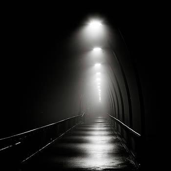 Light the Way by Darryl Hendricks