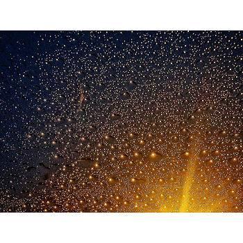 Like A Million Suns by Casey Asher