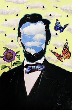 Lincoln by Venus