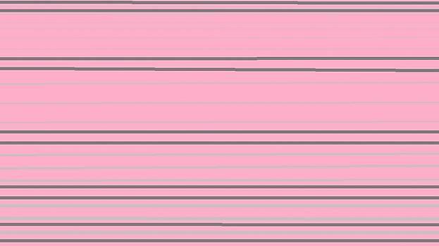 Lines 11 by Linda Velasquez