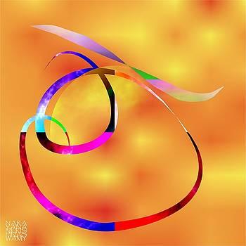 LinesofLife07 by Narayanan Krishnaswamy