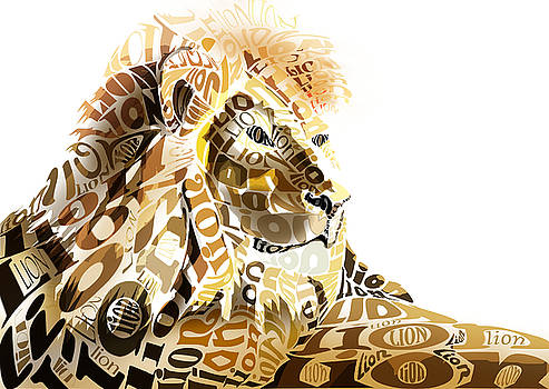 Lion,animal,jungle,king Lion by Nelson Barros