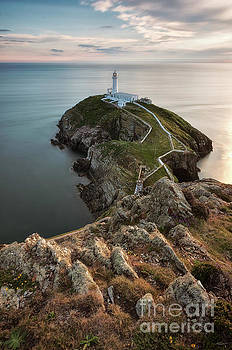 Mariusz Talarek - Little island