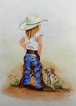 Little Miss Big Britches by Jimmy Smith