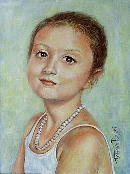 Little Rita by Rugers Tatiana