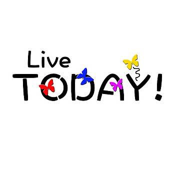 Bill Owen - Live TODAY