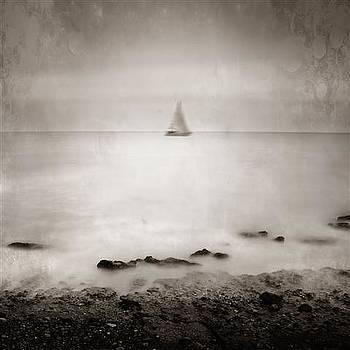 Llevame Contigo by Luis  Beltran