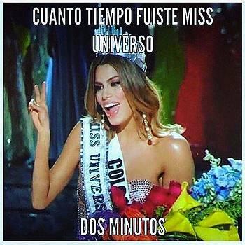 #lmao #quecruel #lol #noesdedios by Oscar Lopez