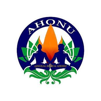 Logo of Ahonu.com by Ahonu