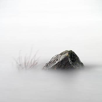 Lomond Rock by Grant Glendinning