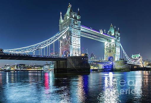 London  # 20 by Mariusz Czajkowski