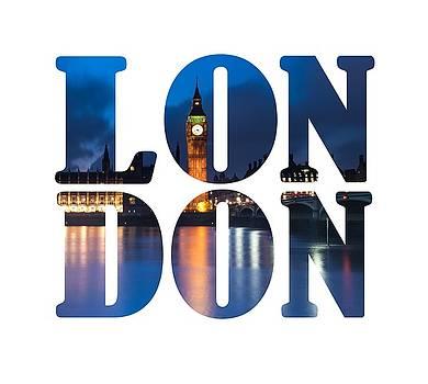 London Letters by Matt Malloy