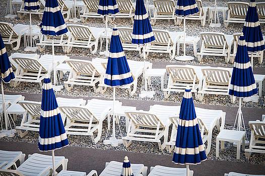 Jason Smith - Lonely Beach