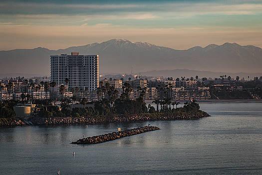 Rosemary Woods-Desert Rose Images - Long Beach Harbor-IMG_958716