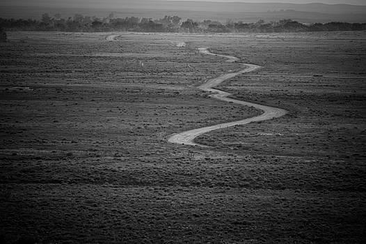 Jeff Phillippi - Long Hard Road