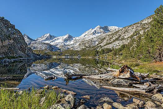 Kelley King - Long Lake