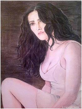 Long Night by Rafath Khan
