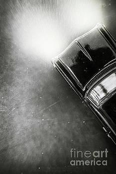 Benjamin Harte - 64 Chevy Impala