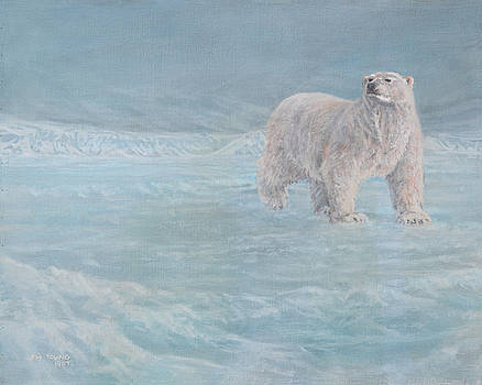 Lords of the North I by Jim Young