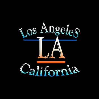 Art America Gallery Peter Potter - Los Angeles California Design
