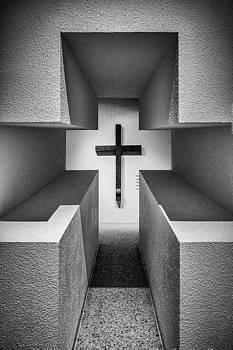 John McArthur - Las Cruces