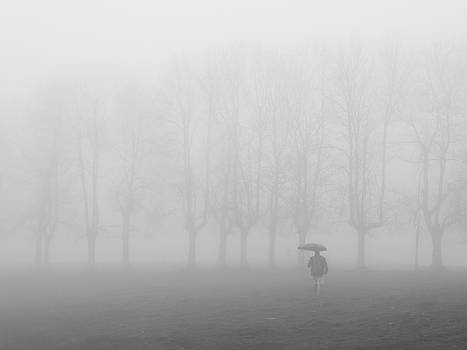 Lost by ACAs Photography