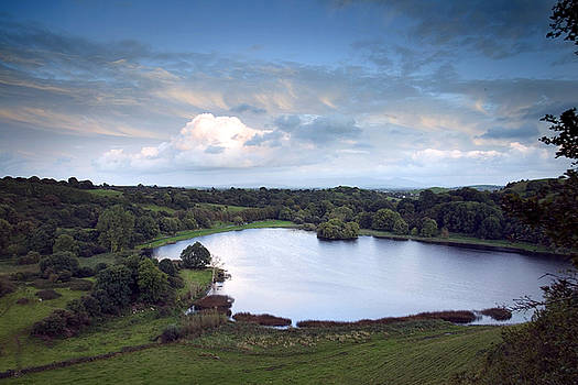 Dominick Moloney - Limerick Lough Gur Limerick Ireland