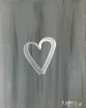 Love  by Sydney Marlow