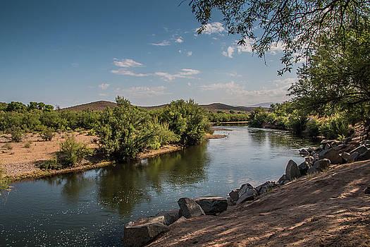 Rosemary Woods-Desert Rose Images - Lower Salt River-IMG_042517