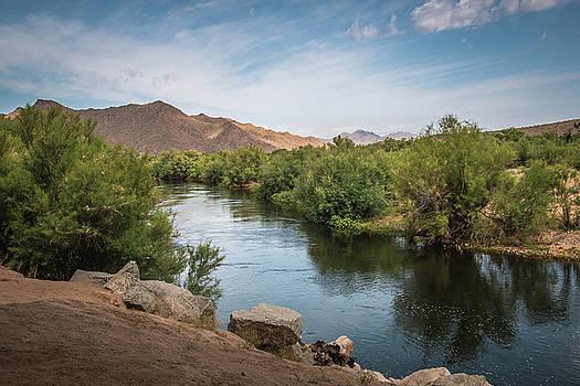 Rosemary Woods - Desert Rose Images - Lower Salt River-IMG_0449-2017