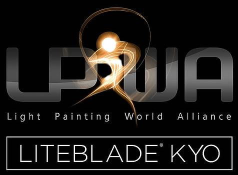 LPWA Liteblade KYO by Sergey Churkin