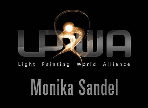 LPWA logo Sandel by Sergey Churkin