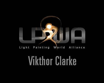 LPWA logo Vikthor by Sergey Churkin