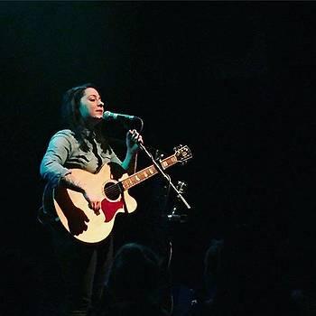 @lspraggan #brighton #livemusic #music by Natalie Anne