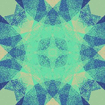 Luxsymmetric by Tom Deacon