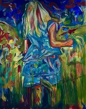 Lyla by Adair Robinson
