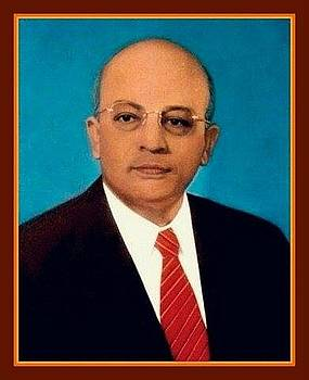 M Ct M Chidambaram Chetyar, Founder, IOB by Prasanna  Kumar