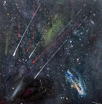 M51 by Michael Lucarelli