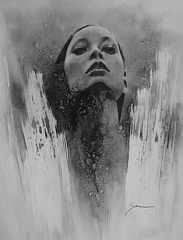 Maestoso by Paul Howe