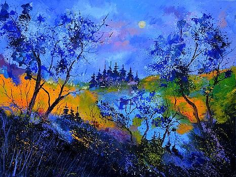 Magi landscape 977180 by Pol Ledent
