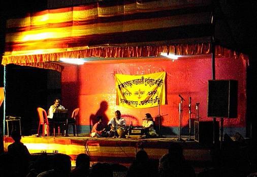 Maha Shasti2009 by Durgapuja Raikatpara