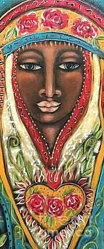 Maia by Maya Telford