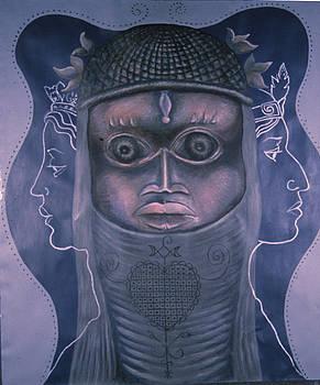 Maitresses by Barbara Nesin